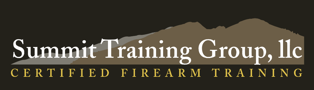 Summit Training Group, LLC