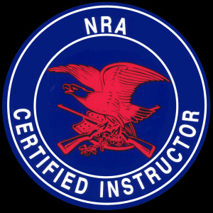 nra-instructor_logo-black