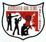 Associated-Gun-Clubs-of-Baltimore-logo