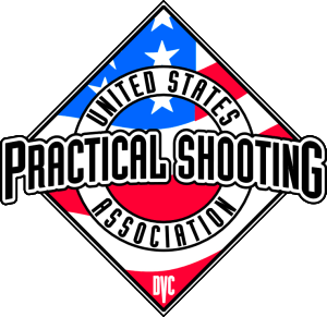 uspsa-diamond-logo-color2