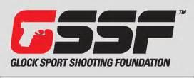 GSSF logo